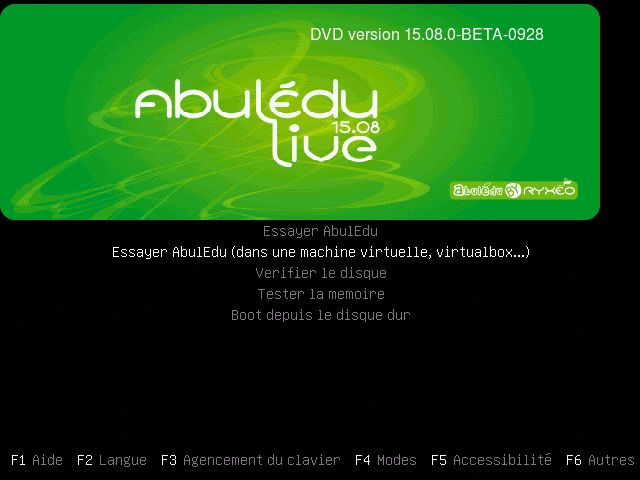 20151029-abuledu_live_15_08-boot-01.jpg