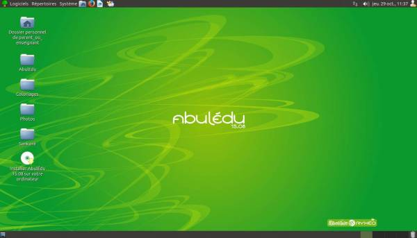 20151029-abuledu_live_15_08-install-01.jpeg