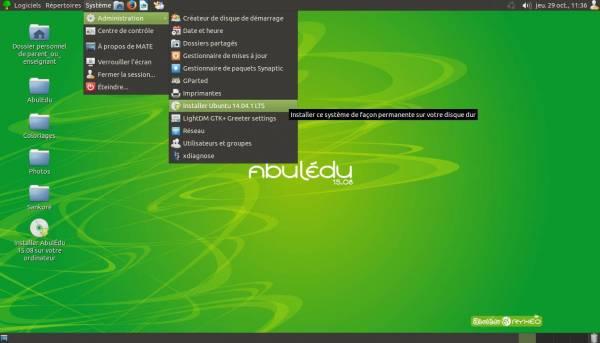 20151029-abuledu_live_15_08-install-01bis.jpeg