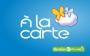 2015:alacarte:splash-alacarte.png