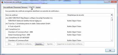 certificats-3.jpg