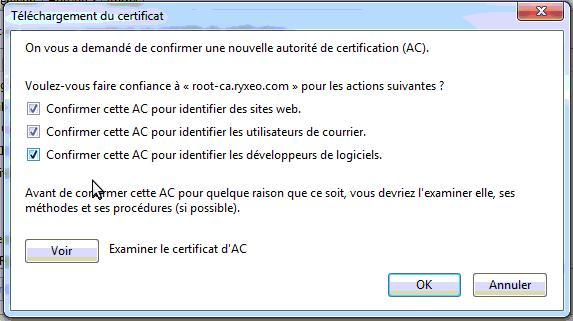 certificats-4.jpg