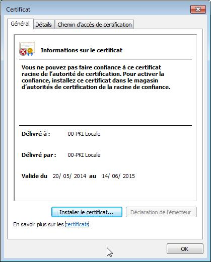 certificats-5.jpg