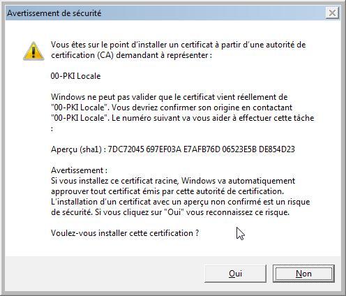 certificats-8.jpg