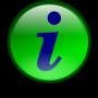 9.08:italc_logo.png