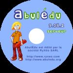 serveur_abuledu_dvd_9.08.png