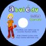 9.08:serveur_abuledu_dvd_9.08.png