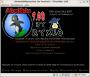 abuledu:administrateur:20100409-abuledu-client-lourd-seul-02.png