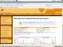 abuledu:administrateur:8_08_interface_administration.png.png
