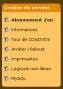 abuledu:administrateur:8_08_liens_gestion_du_serveur.png