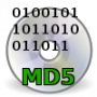 abuledu:installation:image_iso-md5.png