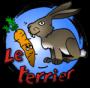 abuledu:mainteneur:logo-leterrier.png
