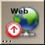 abuledu:utilisateur:windowmaker_002.png