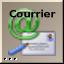 abuledu:utilisateur:windowmaker_003.png