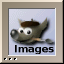 abuledu:utilisateur:windowmaker_009.png