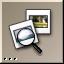 abuledu:utilisateur:windowmaker_010.png