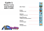 abuledu:utilisateur:wmaker-cycle1-maternelle-p1.png