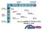 abuledu:utilisateur:wmaker-cycle1-maternelle-p3.png