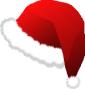 brouillons:bonnet_de_pere_noel.png