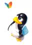 testeur:tux_chasse_aux_bugs.png