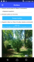 web:clicalbum.abuledu.net:pasted:20200413-110231.png