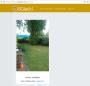 web:clicalbum.abuledu.net:pasted:20200413-110353.png