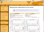 webadmin_accueil.png
